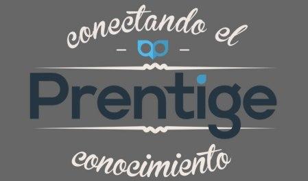 Prentige, la plataforma que potencializa el valor del aprendizaje en México.