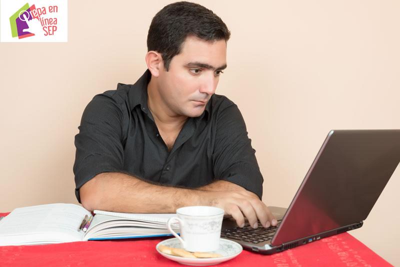 Prepa en línea de la SEP se consolida; Tienes hasta el 14 de agosto para inscribirte - Prepa-en-linea-de-la-SEP-tercera-convocatoria