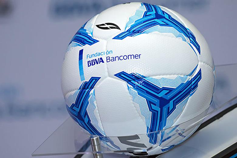 Resumen de la Jornada 7 del Apertura 2015 en la Liga MX - Resultados-de-la-Jornada-7-del-Apertura-2015-Liga-MX