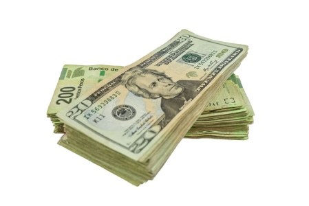 3 servicios para saber el precio del dólar hoy actualizado