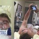Siri ayuda a salvar una vida humana - Sam-Ray-3