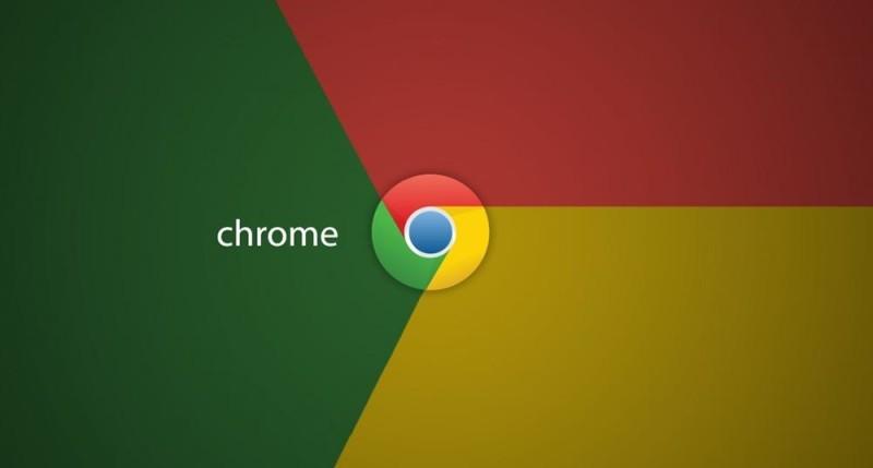 Google Chrome permitirá comprobar la ortografía de varios idiomas a la vez - chrome-800x429