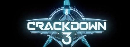 Crackdown 3 será el primer juego en aprovechar los cálculos en la nube para Xbox One