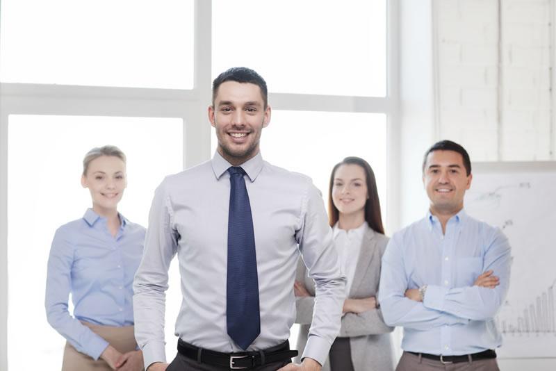 Internet, la mejor herramienta para dar a conocer una nueva empresa - emprendedores-universia