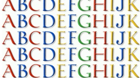 Google se transforma en un grupo de empresas denominado Alphabet y anuncia nuevo CEO