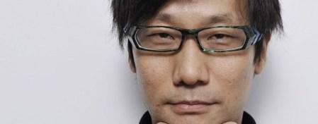 Salen a la luz detalles acerca del fin de la relación entre Konami y Hideo Kojima