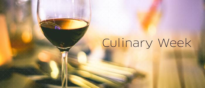 Culinary Week by Uber llega a la Ciudad de México - mexico-city_culinary-week