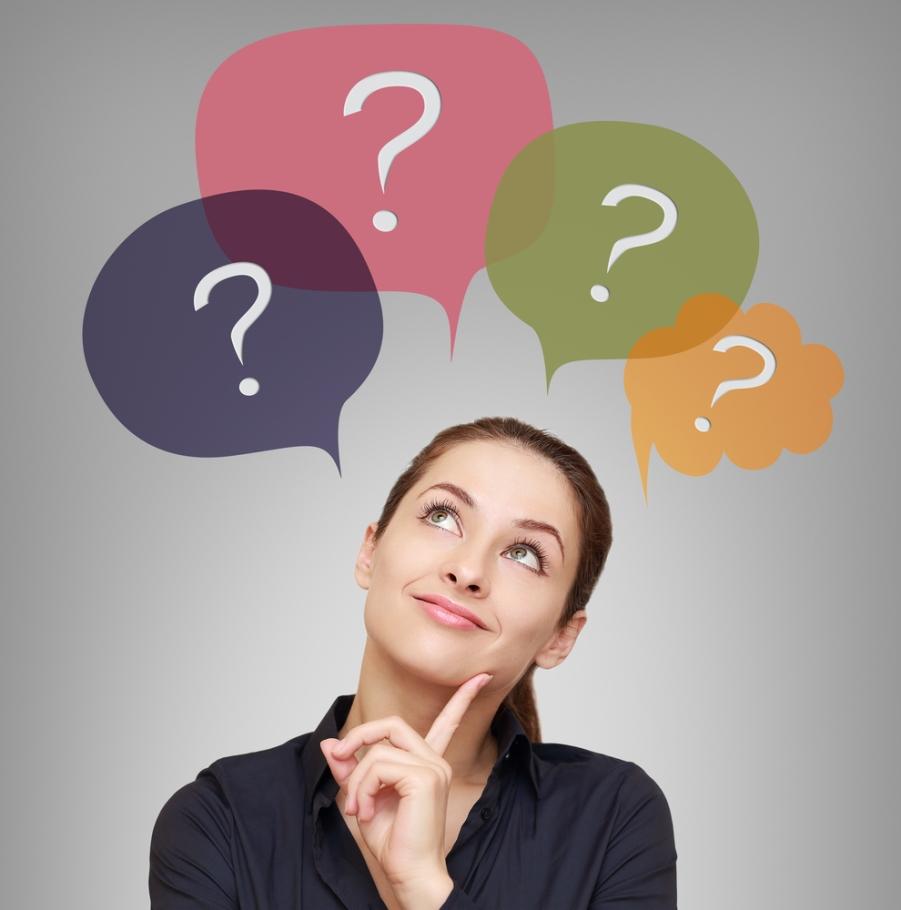 5 preguntas antes de lanzarse a ser emprendedor - 5-preguntas-antes-de-lanzarse-a-ser-emprendedor
