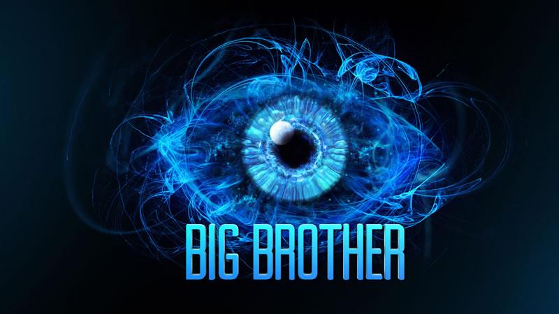 Inició Big Brother México 2015; conoce a sus primeros integrantes - Big-brother-Mexico-2015-inicio