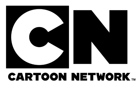 Conoce la programación de Cartoon Network, Boomerang y Tooncast para el fin de semana - CARTOON_NETWORK_logo-450x281