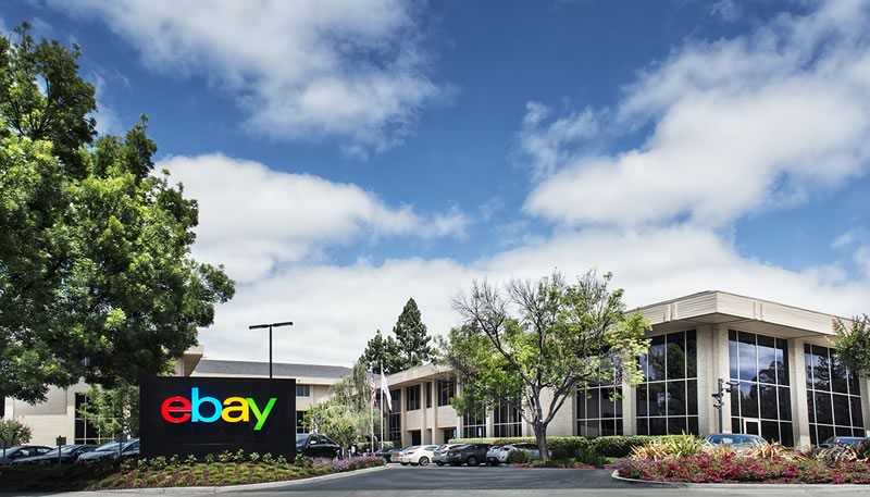 eBay celebra 20 años y nos dice 20 cosas que no sabías de su servicio - Cosas-que-no-sabias-de-eBay