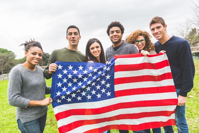¿Quieres estudiar en Estados Unidos? esta startup te ayuda con el proceso - Estudiar-en-Estados-Unidos