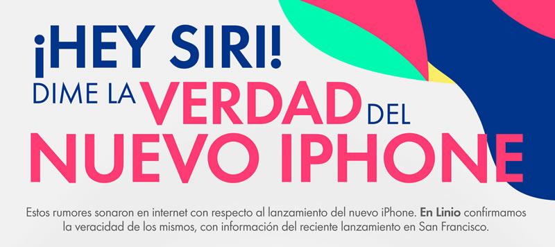 iPad Pro, iPhone 6S y lo destacado del Keynote de Apple en una infografía - Evento-Apple-iPhone-6S-Infografia