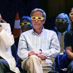 """Ganadores a los premios """"anti-Nobel"""" 2015 - Ig-Nobel-4"""