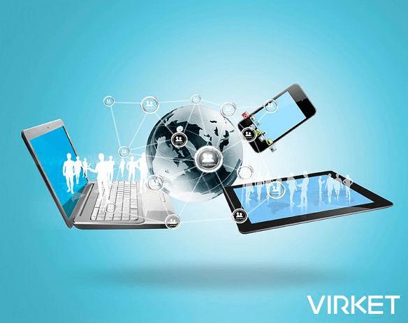 Mitos de la tecnología que debes dejar de creer - Imagen-Virket-Mitos-de-la-Tecnologia