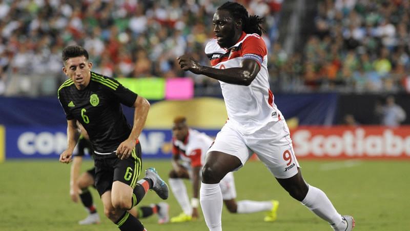 México vs Trinidad y Tobago, Amistoso 2015 en Fecha FIFA - Mexico-vs-Trinidd-y-Tobago-Amistoso-2015-en-vivo-800x450