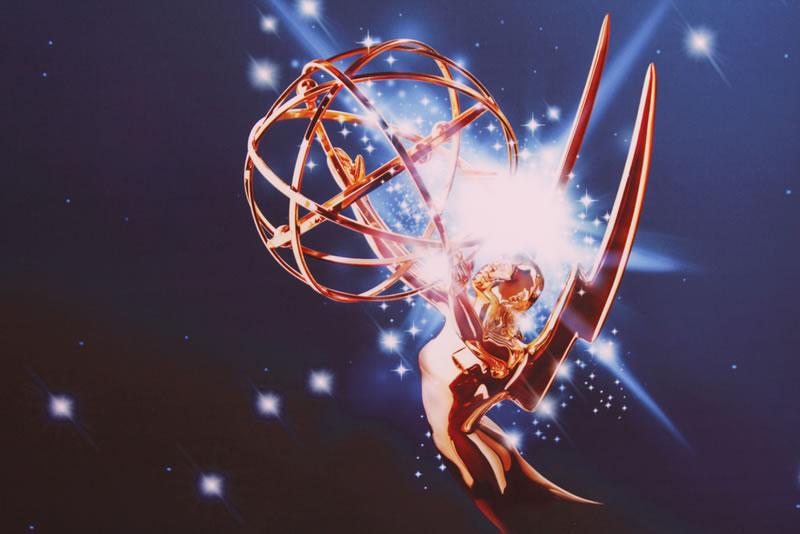 Premios Emmy 2015; Horario y cómo verlos en vivo - Premios-Emmys-2015