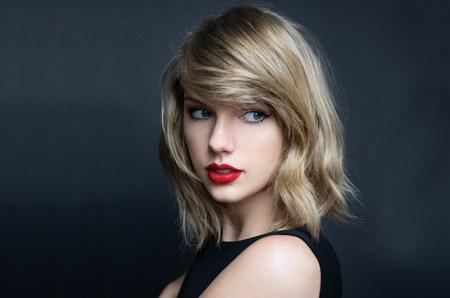 Taylor Swift, la persona más seguida en Instagram
