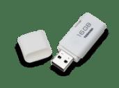 Memorias USB Toshiba, lleva tu información en la palma de tu mano - TransMemory-USB-2