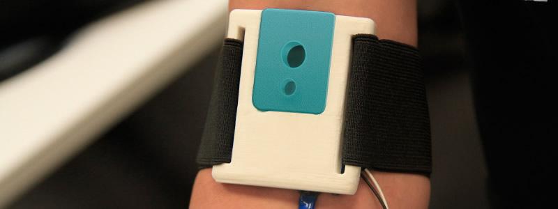 Crean dispositivo que reemplaza a las jeringas - VP-Band-sustituye-a-jeringas