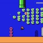 30 aniversario de Mario Bros, lo festeja con el lanzamiento de Super Mario Maker - WiiU_SuperMarioMaker_02