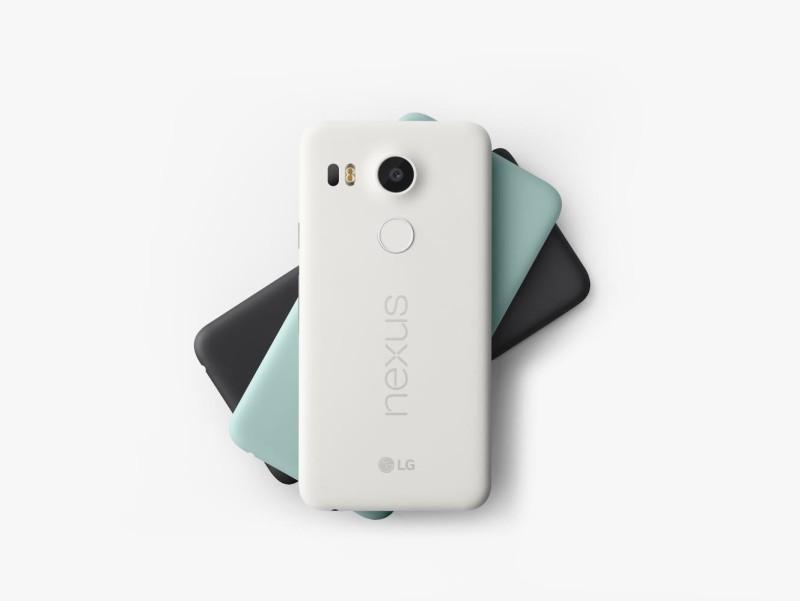 Esta es la evolución del Nexus 5: el Nexus 5X fabricado por LG - lg-nexus-5x-800x601