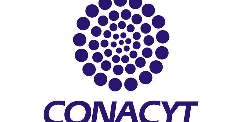 Conacyt/SENER lanzan becas para estudiar posgrado o especialidad en México o en el Extranjero - logo-conacyt-800x400-800x400