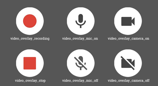 YouTube permitirá hacer streaming de juegos desde Android - play-games-youtube-gaming