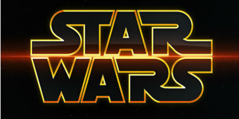 ClaroVideo trae las películas de Star Wars en Octubre a su catálogo. - sw-800x400