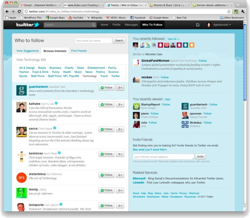 """Twitter agrega """"Who to Follow"""" en iOS y Android - twitter-who-to-follow-800x698"""