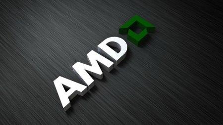 AMD lanza los procesadores PRO Serie-A