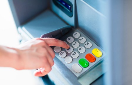 Ataques a bancos y cajeros automáticos en México siguen en aumento