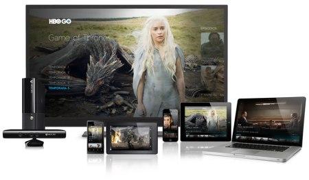 HBO lanzará servicio de streaming de paga en Latinoamérica y el Caribe