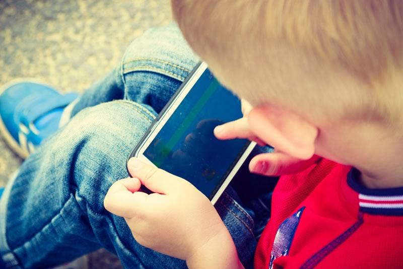 Kuxtal Video Juegos 2016, concurso de video juegos para móviles ¡Participa! - Kuxtal-2016-concurso-videojuegos-para-ninos
