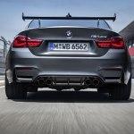 Conoce el nuevo BMW M4 GTS ¡Te va a encantar! - P90199425-nuevo-BMW-M4-GTS