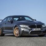Conoce el nuevo BMW M4 GTS ¡Te va a encantar! - P90199436-nuevo-BMW-M4-GTS