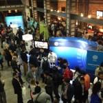 Silicon Valley Day reunió a emprendedores y a empresas innovadoras de San Francisco - asistentes-silicon-valley-day