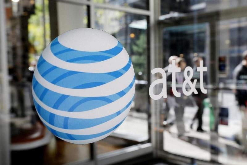 AT&T expande su red 4G LTE en México - att-800x533