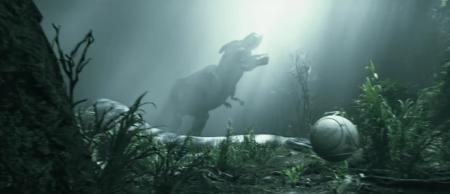 """""""The Journey"""" sacará todo el potencial de los lentes de realidad virtual PlayStation VR"""