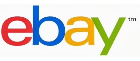 eBay México presenta su campaña pre navideña