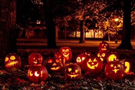 """Breve historia del Halloween; conoce un poco más sobre la """"noche de brujas"""""""