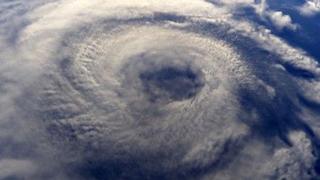 Con herramientas matemáticas estudian los efectos de huracanes