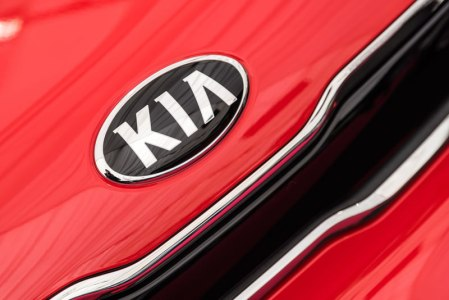 Noise Vibration Harsness, la tecnología de KIA para maximizar el confort en sus vehículos