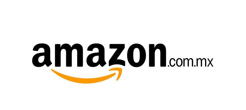Conoce las ofertas de Amazon México para el Cyber Monday - amazon-mexico-cyber-monday