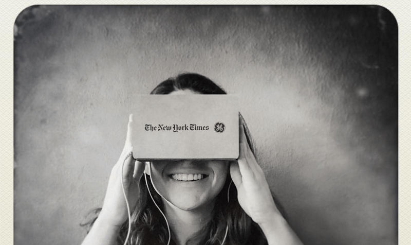 The New York Times se adentra a la realidad virtual - captura-de-pantalla-2015-11-08-12-48-32-800x476