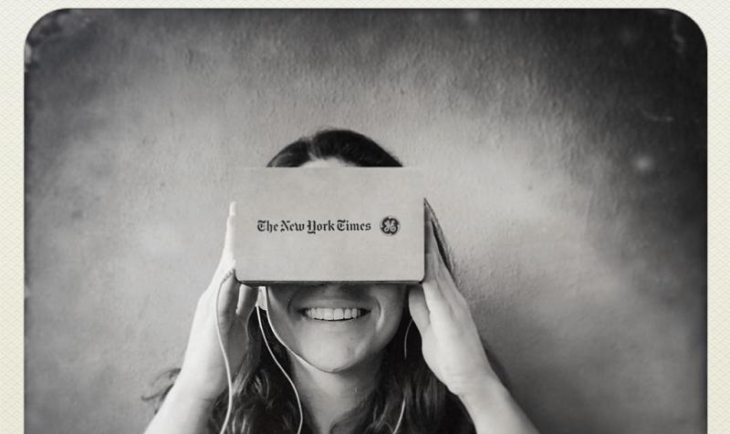 captura de pantalla 2015 11 08 12 48 32 800x476 The New York Times se adentra a la realidad virtual