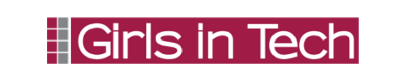 Lanzan convocatoria para llevar programadoras a Silicon Valley - captura-de-pantalla-2015-11-16-02-56-43-800x158