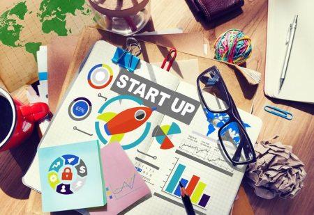 Cacoo: Potencializa tu startup usando diagramas y mapas conceptuales