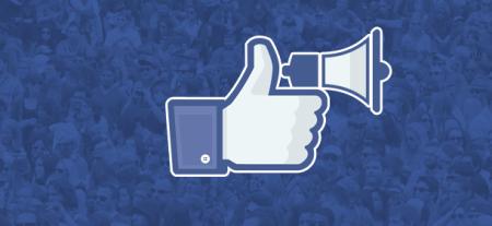 Facebook enseñará marketing digital a negocios en favelas para Río 2016