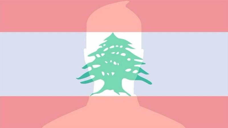 Facebook: apoya la nación que desees con tu foto de perfil - faceboook-libano-y-francia-800x449